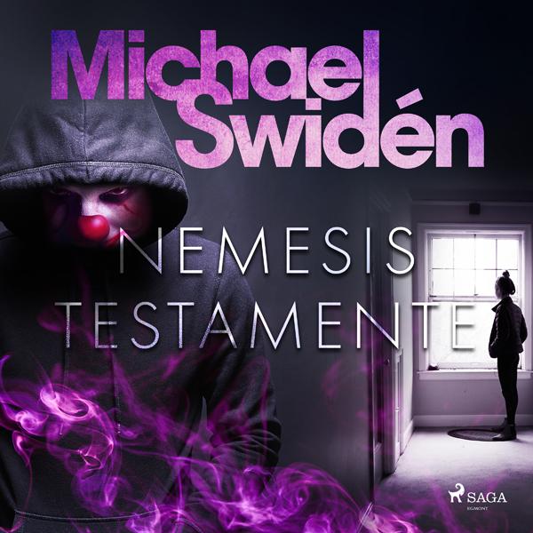 Nemesis_Testamente_ljudbok_STOR